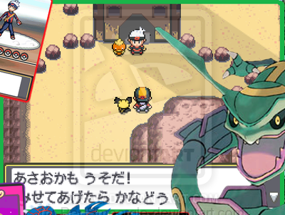 Hoenn_in_HG_and_SS_by_RedSmeargle[1]